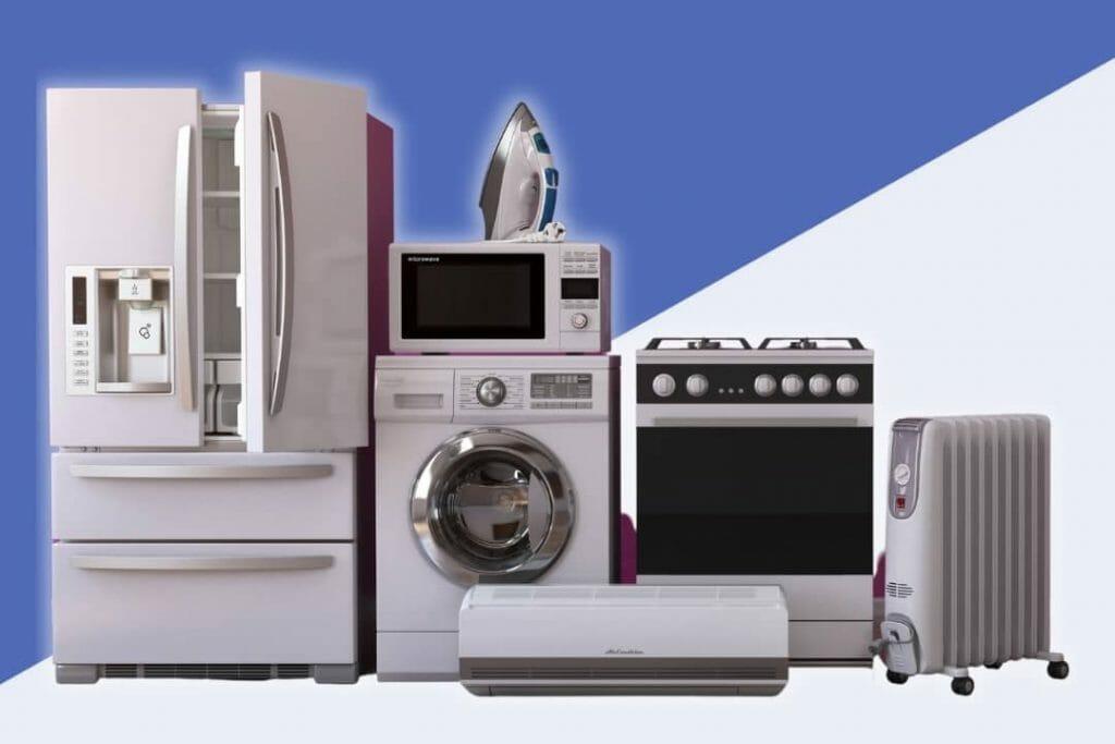 Brooklyn Appliance Repair