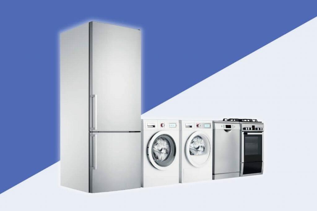 Bundoora Appliance Repair