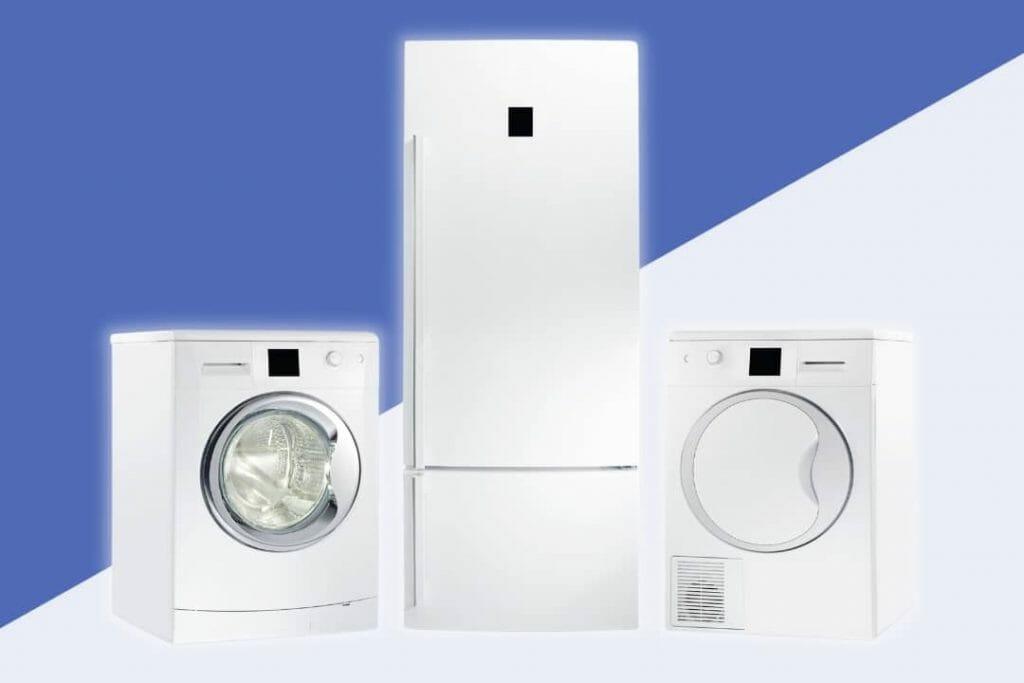 Appliance Repair in Chelsea, Victoria, Fridge, Dryer, Washer, Best Chelsea Appliance Repair