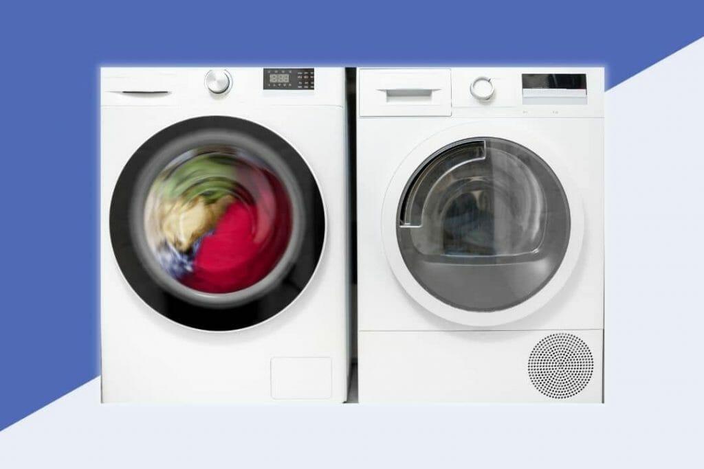 Dryer Repair Techs Melbourne