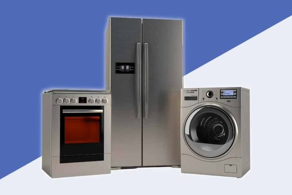 Best Appliance Repairs in Glen Waverly Victoria, Oven, Washing Machine, Dryer, Fridge Repair Service in Glen Waverly