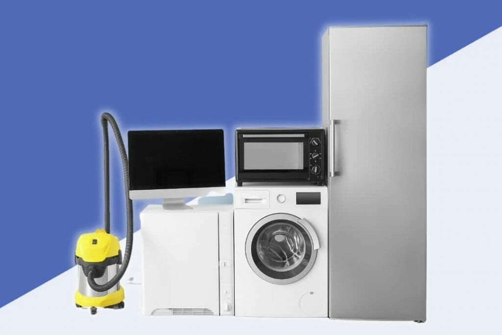 Most trusted Appliance Repair in Malvern, Fridge, Washer, Dryer, Oven and other Home Appliances