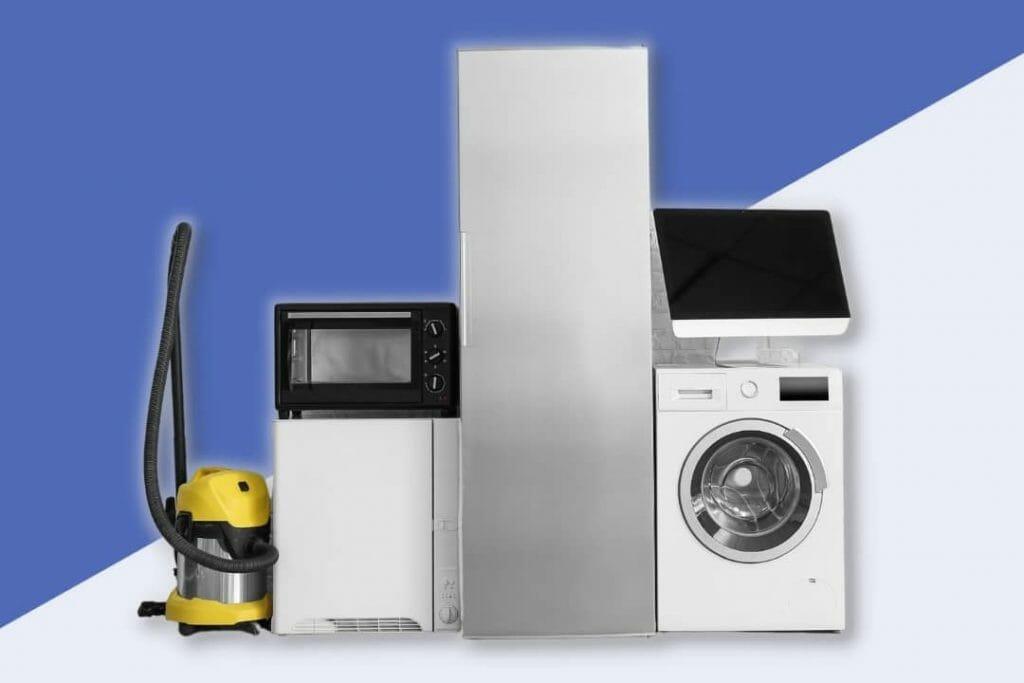 Best Appliance Repairs in Narre Warren, we fix any type of appliances, fridge, freezers, oven, washer, dryer