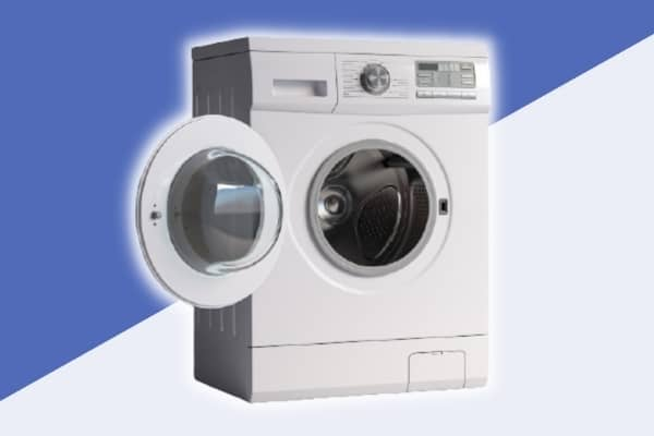Nationwide Appliance Repair Background 2