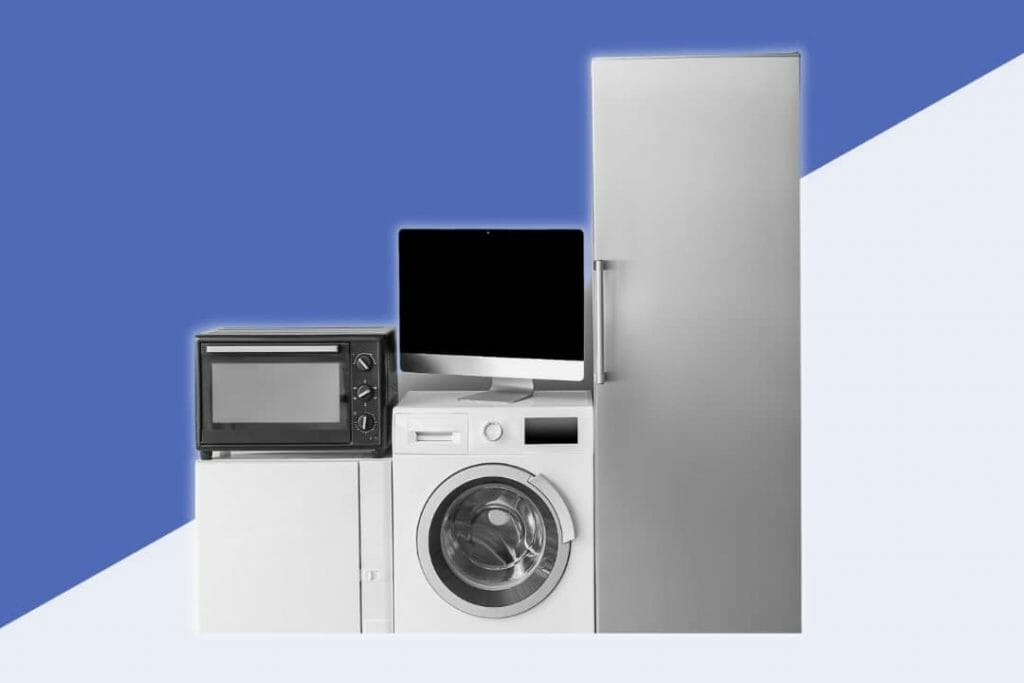 Most trusted appliance repair in Northcote, we can fix all kinds of appliances in Northcote