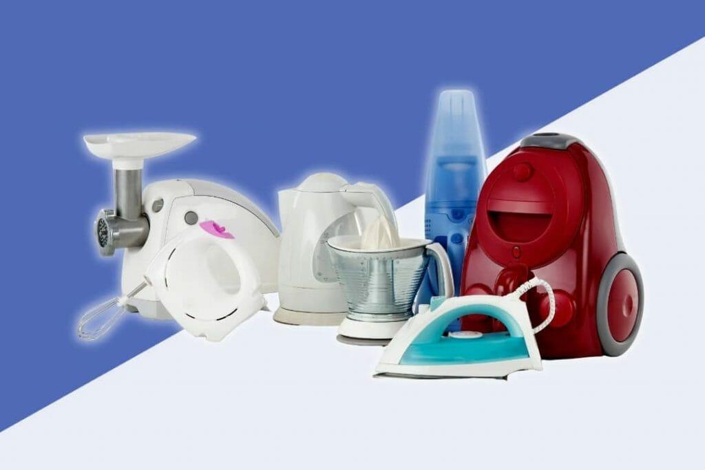 Best Appliance Repair service in Richmond