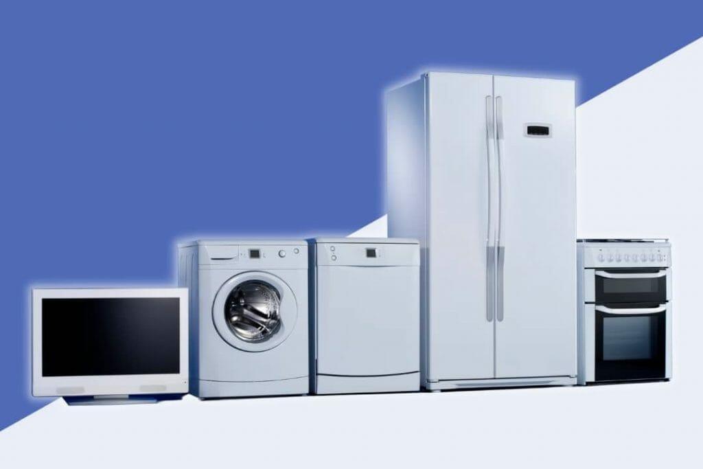 Best Appliance Repair service in St Albans