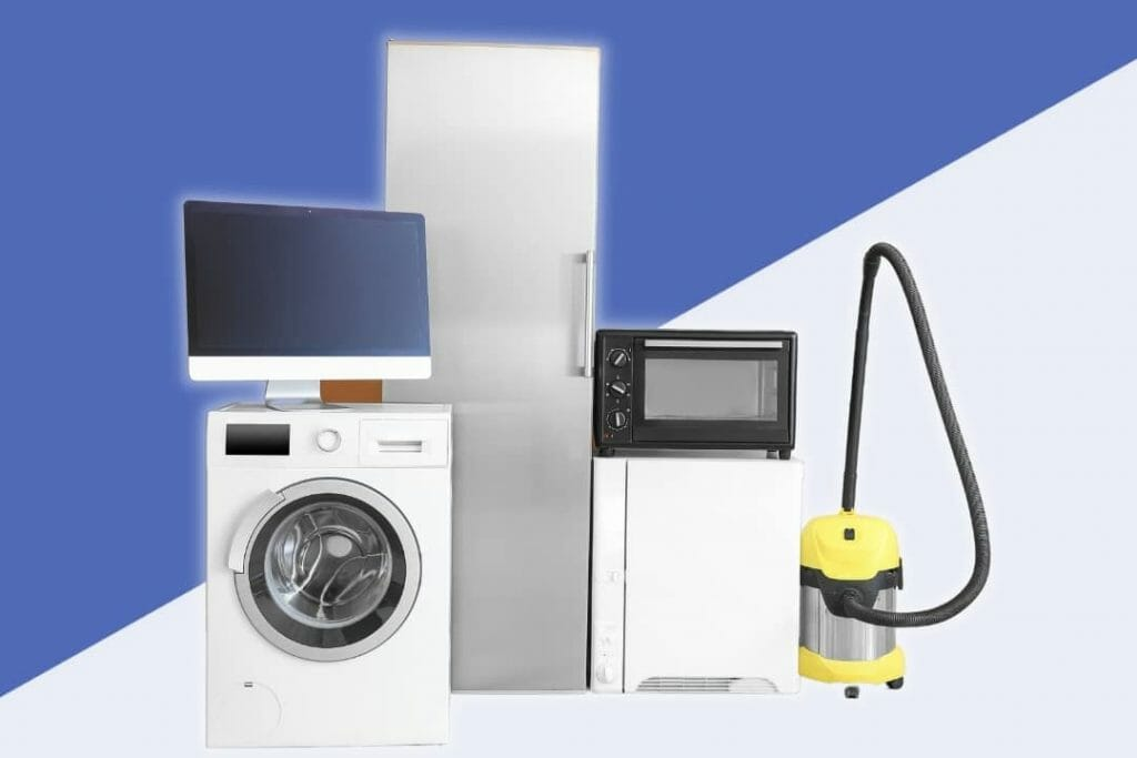 Most trusted appliance repair in Northcote, we can fix all kinds of appliances in Werribee