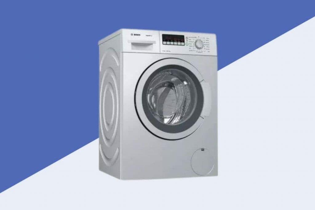 Bosch Appliance Repair Compressed