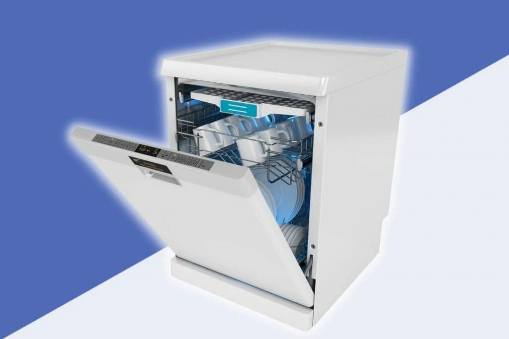Best Appliance Repair service in Canberra