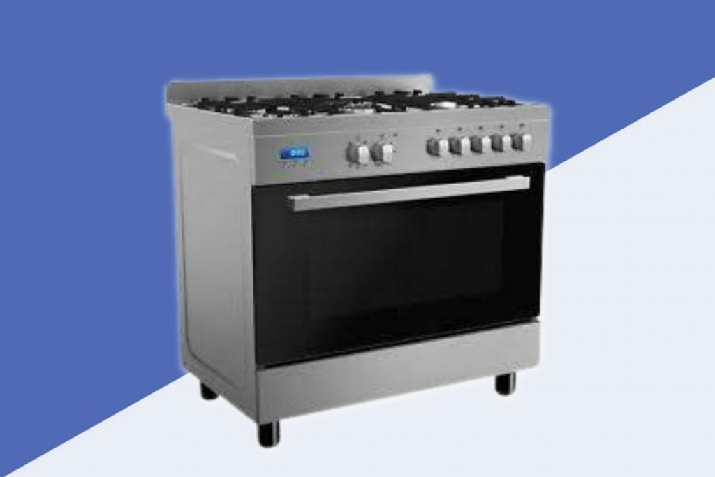 Nationwide Appliance Repair can fix Damani Cooktop and other brand appliances in Melbourne
