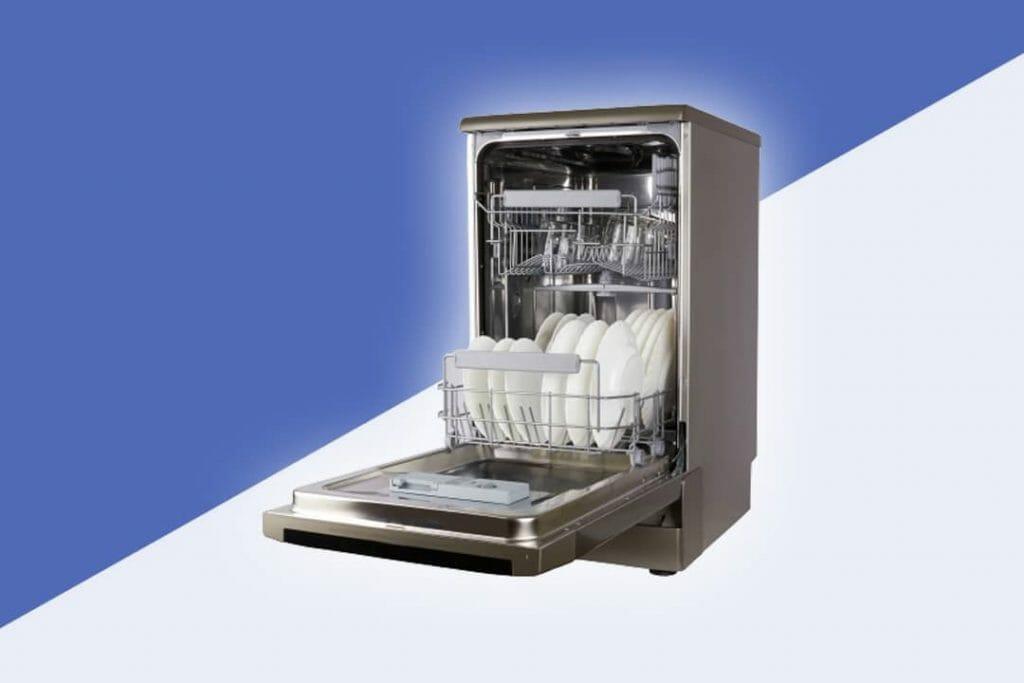 Dishwasher Repair Adelaide Compressed
