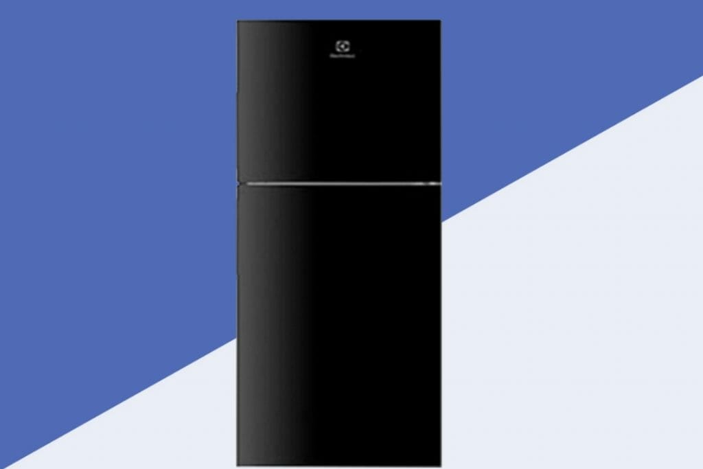 Nationwide Appliance Repair can fix EElectrolux Fridge and other brand appliances in Melbourne