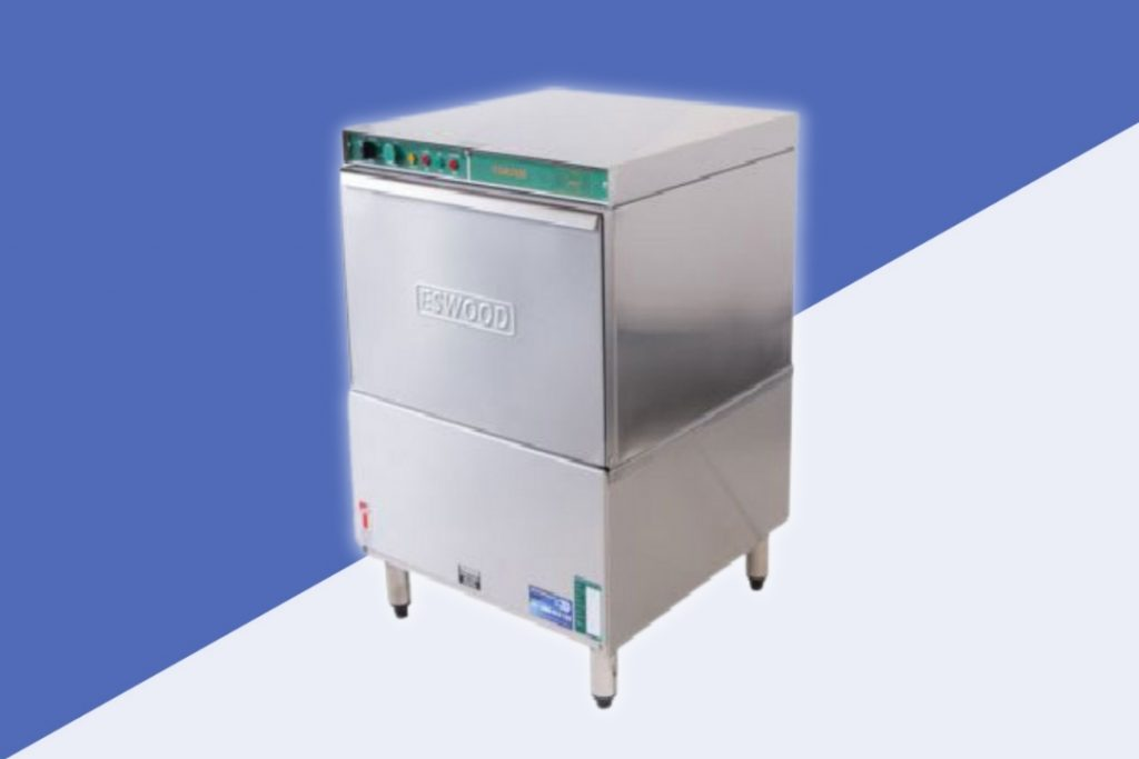 Nationwide Appliance Repair can fix Eswood Dishwasher and other brand appliances in Melbourne