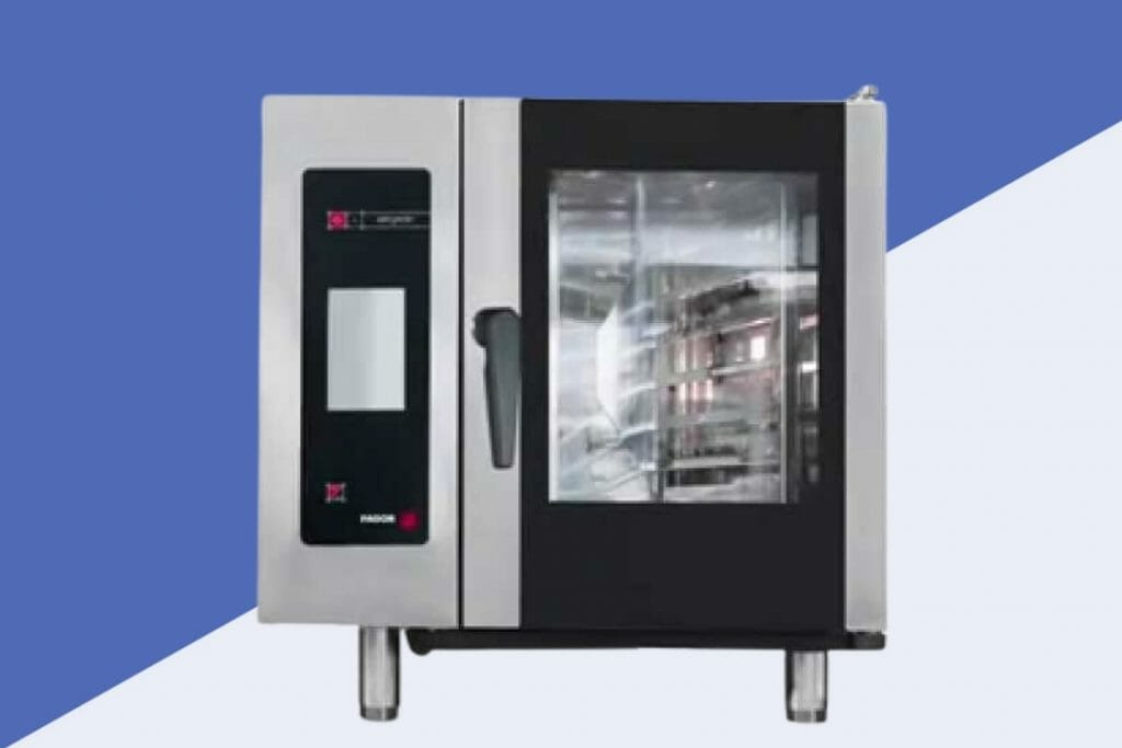 Nationwide Appliance Repair can fix Fagor Oven and other brand appliances in Melbourne