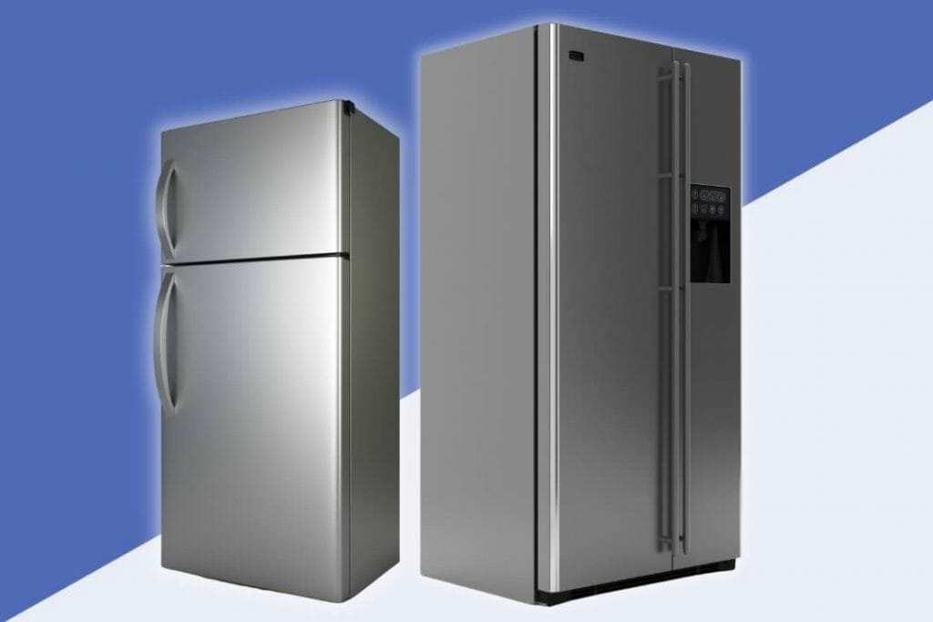 Most trusted appliance repair in Canberra, we can fix all kinds of appliances in Belmont, Brisbane