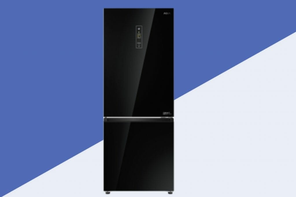 Nationwide Appliance Repair can fix Haier Fridge and other brand appliances in Melbourne