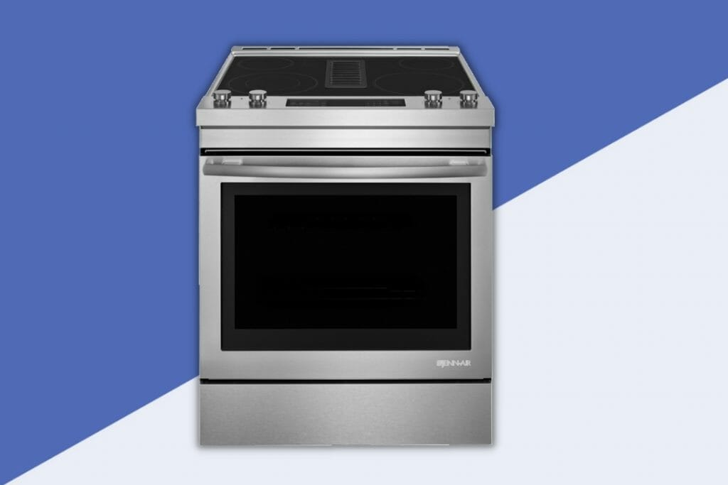 Nationwide Appliance Repair can fix JennAir Oven and other brand appliances in Melbourne
