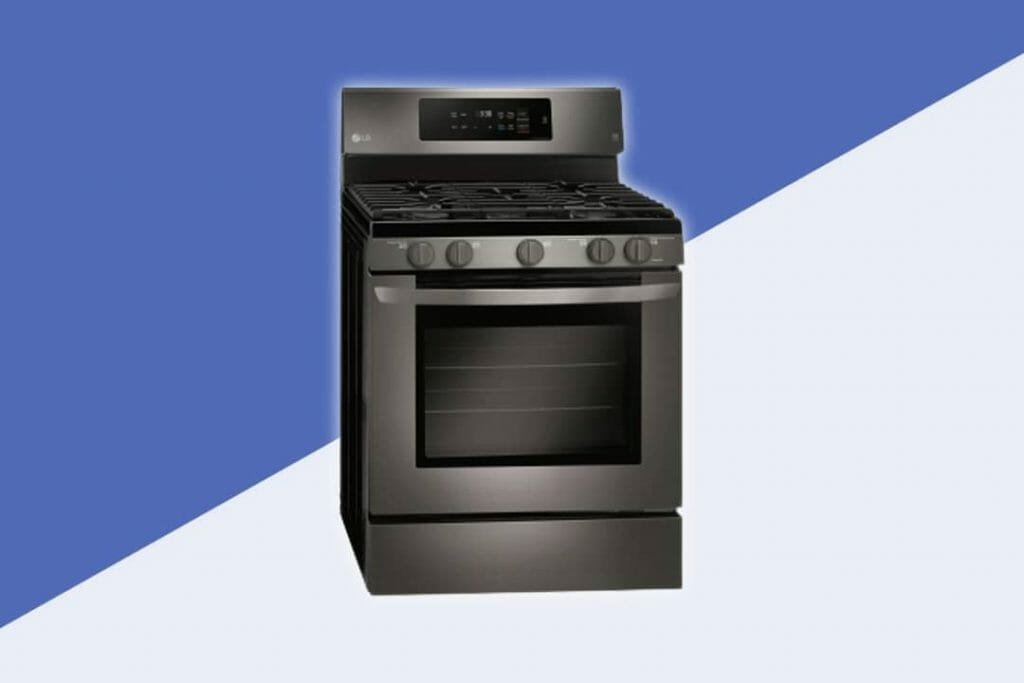 Superb LG appliance repair in Brisbane. Whatever your LG appliance is, we can fix it.