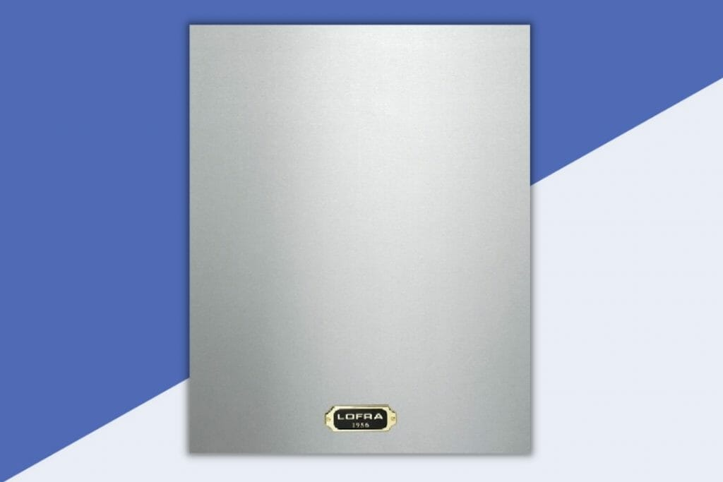 Lofra dishwasher repair in melbourne