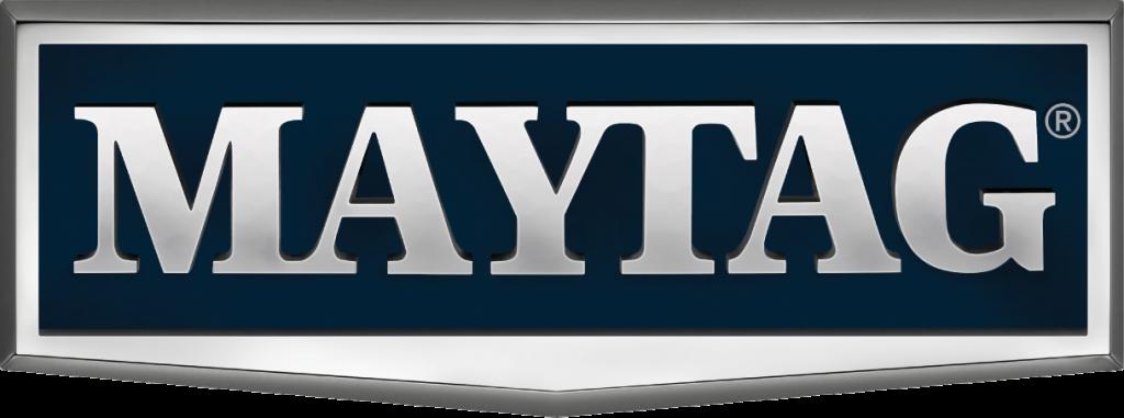 Maytag Brand
