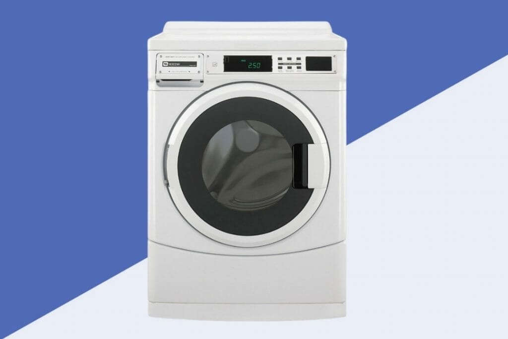 Maytag Washing Machine Repair in Melbourne, can fix other brands of washing machine