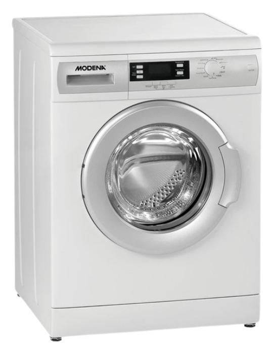Modena Washing Machine