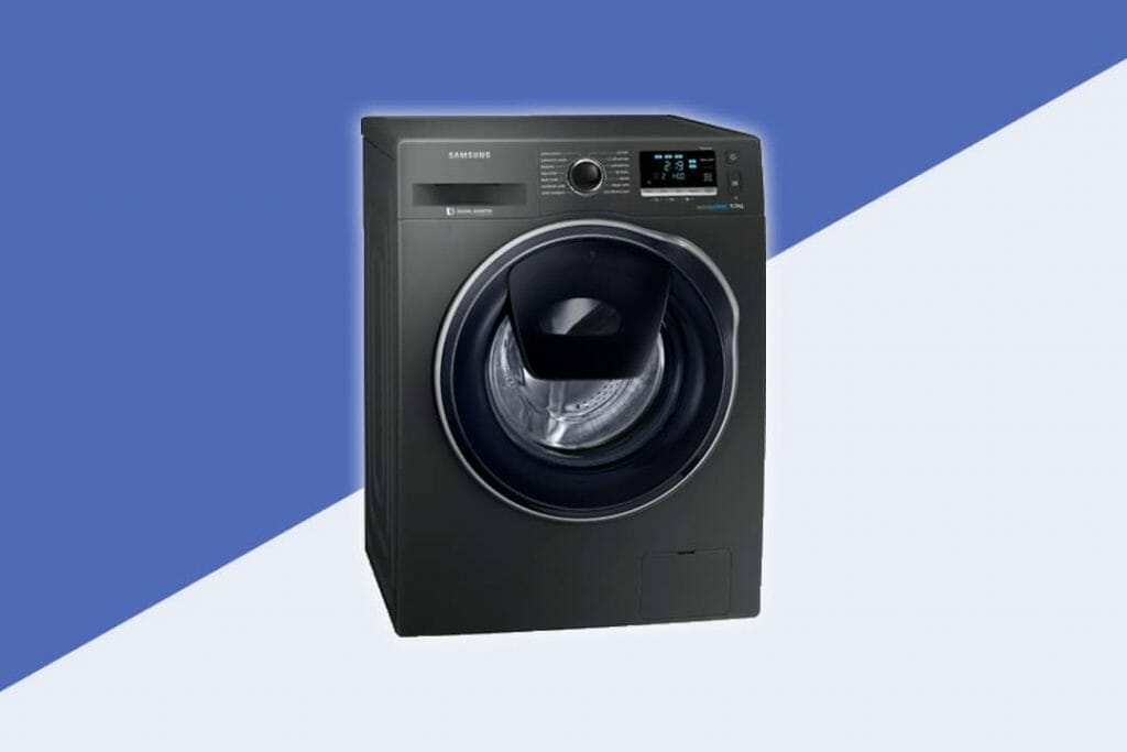 First-class Samsung Appliance Repair Team in Brisbane. From washing machines to fridges, we have it covered.