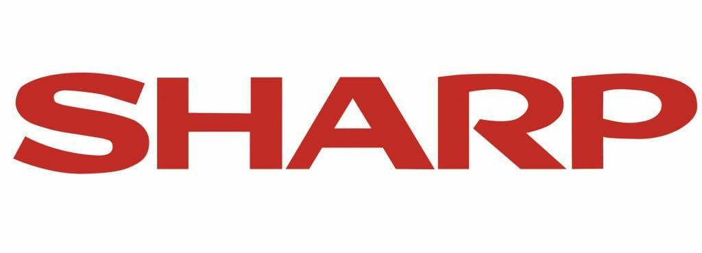 Sharp Brand