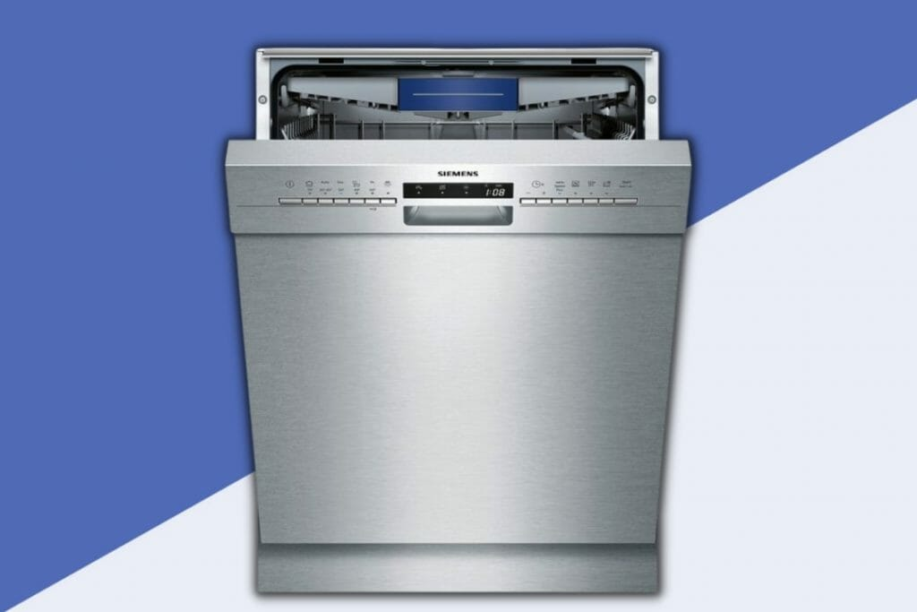 Siemens Dishwasher Repair in Melbourne, can fix all kinds of siemens appliances