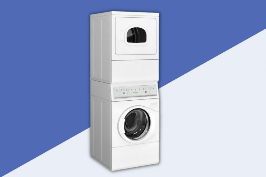 Speed Queen Washer and Dryer Repair in Melbourne