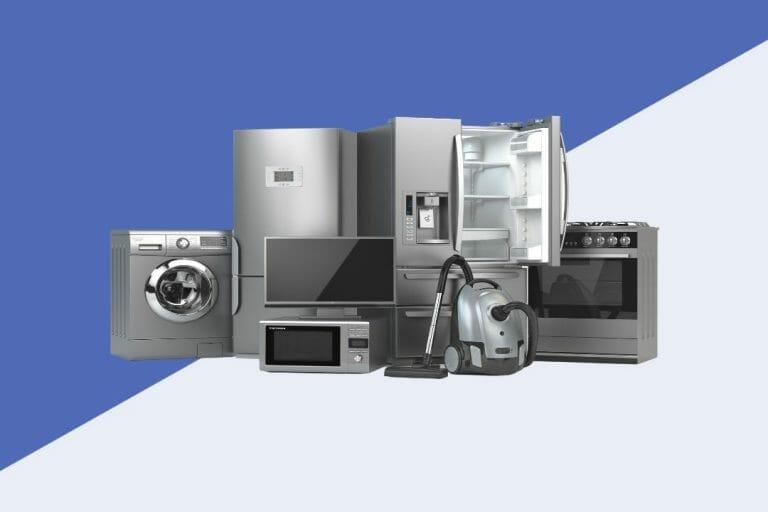 Sydney Appliance Repair