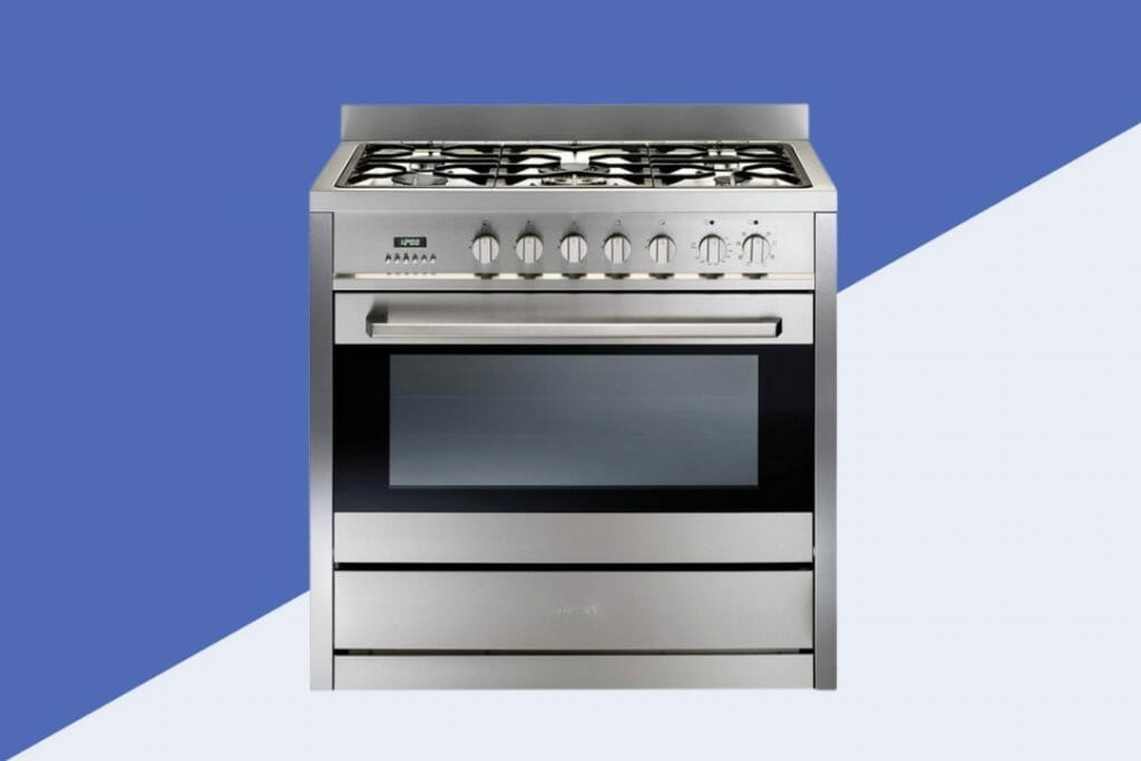 Technika Oven Repair in Melbourne, can fix all kinds of technika appliances