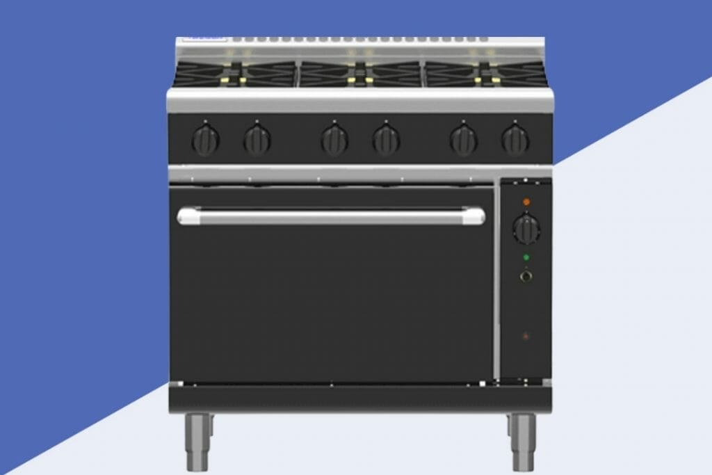 Waldorf Oven Repair in Melbourne, Can repair all kinds of waldorf appliances