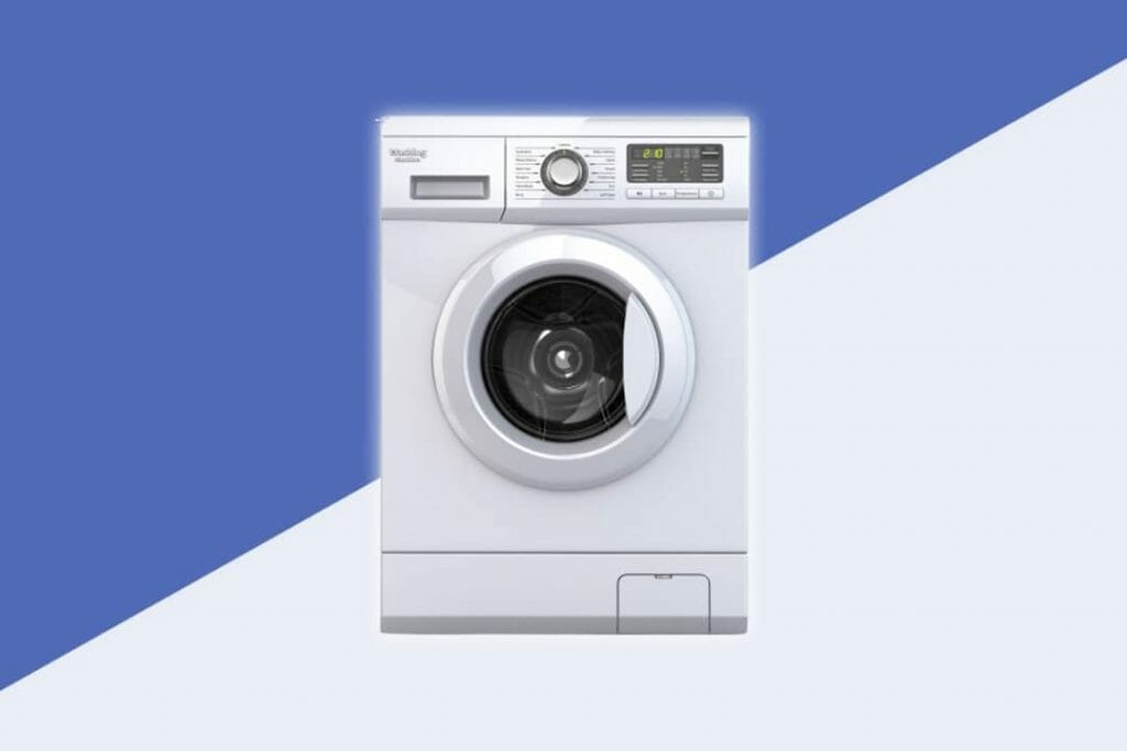 Washing Machine Repair Adelaide Compressed