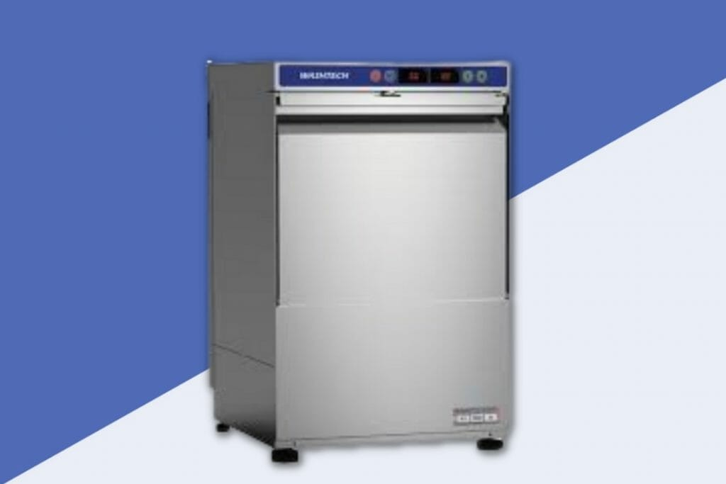 Washtech Dishwasher Repair in Melbourne