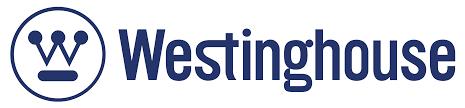 Westinghouse Brand