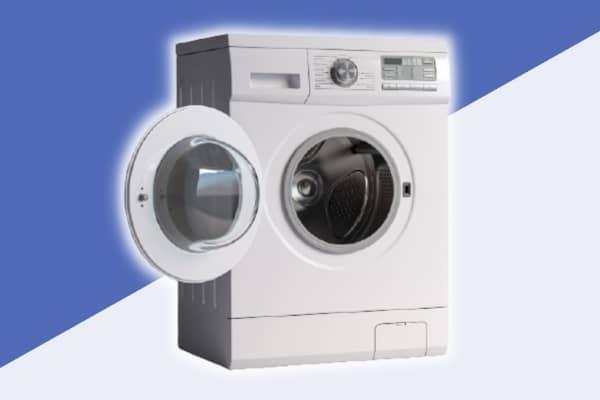 washing machine repair brisbane