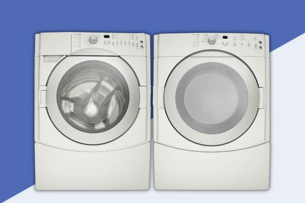 Most Trusted Dryer Repair in Sydney