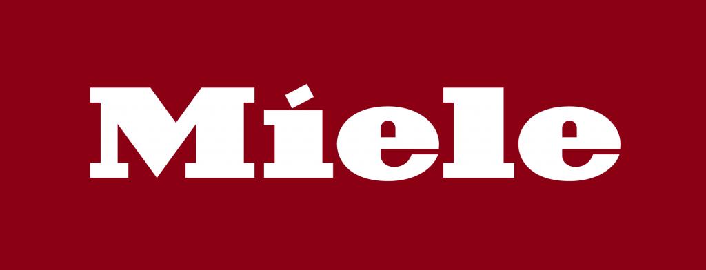 Miele Appliance Logo