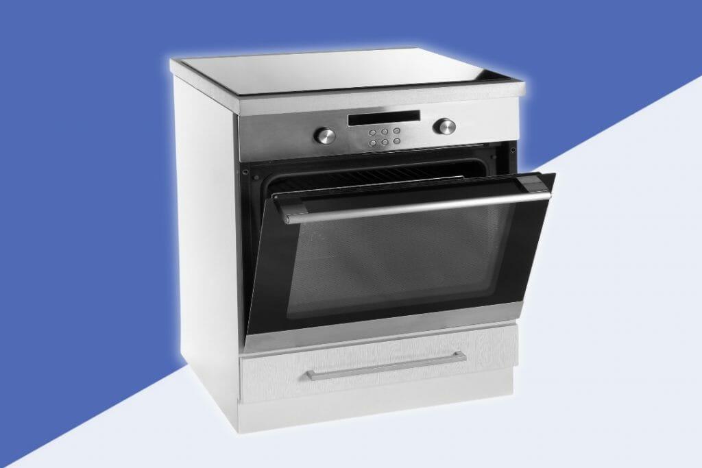 Best Oven Repair service in Brisbane