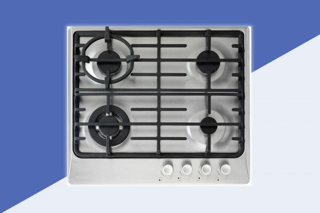 Most Trusted Stove Repair in Melbourne
