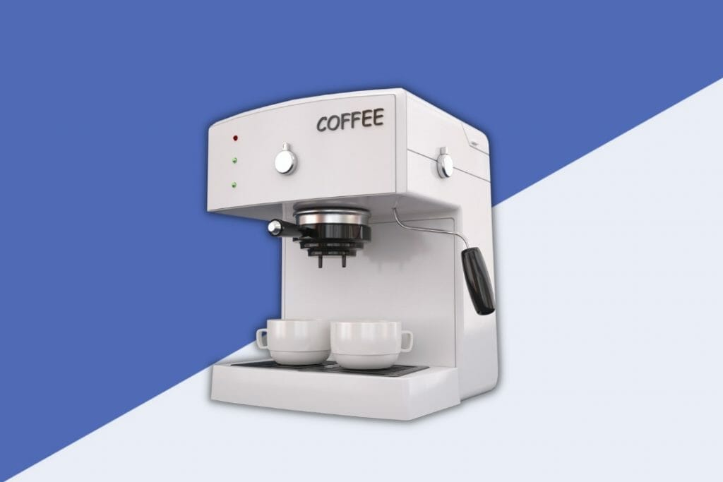 Most Trusted Coffee Machine Repair in Sydney