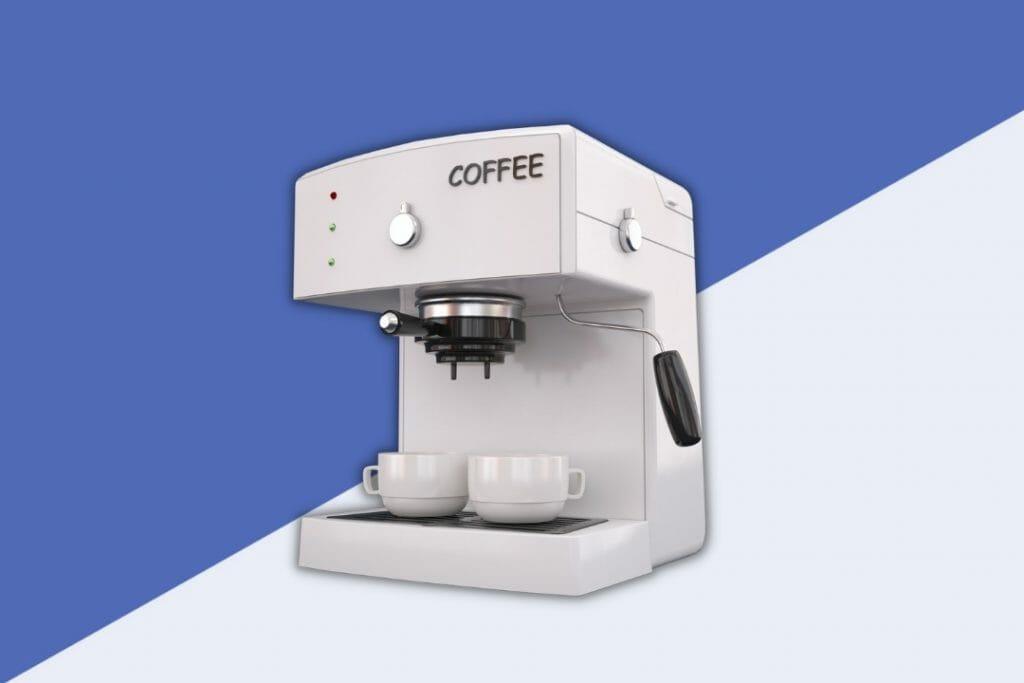 Most Trusted Coffee Machine Repair in Melbourne