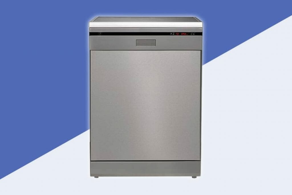 most trusted blanco appliance repair in adelaide