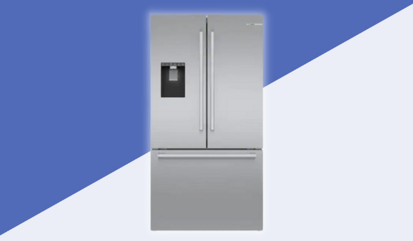 bosch appliance repairs in adelaide